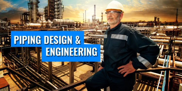 piping-design-and-engineering