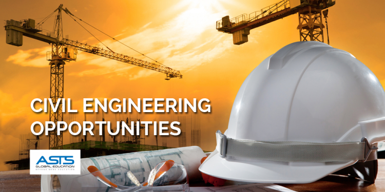 Structural Engineering Design Courses