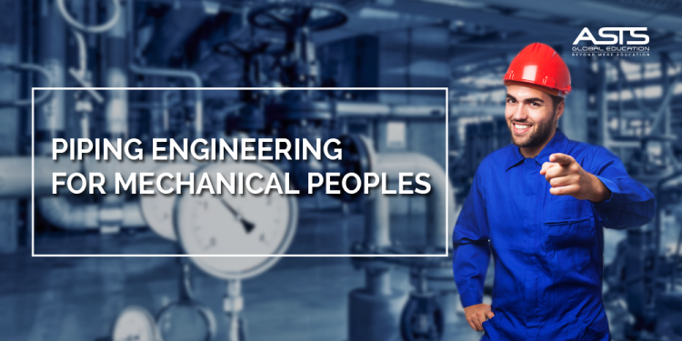 Piping_Engineering_for_Mechanical_Peoples