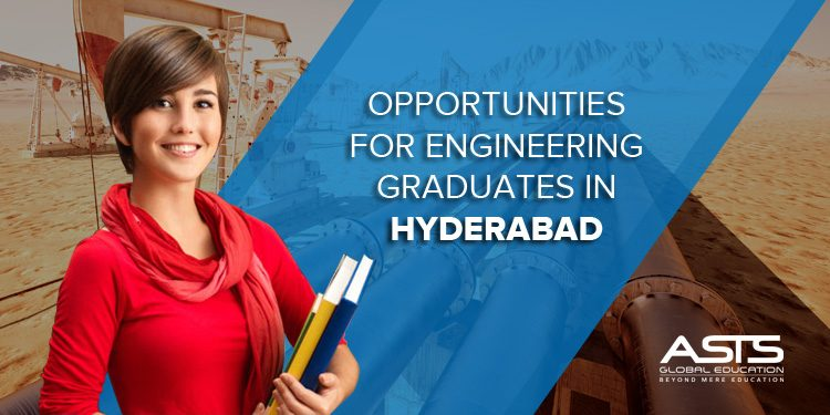 Opportunities-engineering-graduates-Hyderabad
