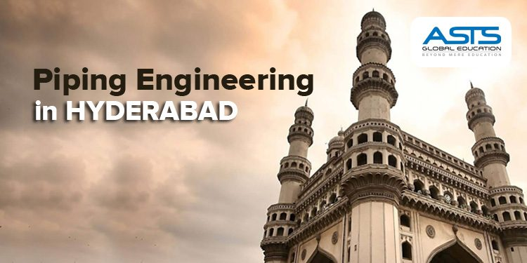 piping-engineering-in-hyderabad