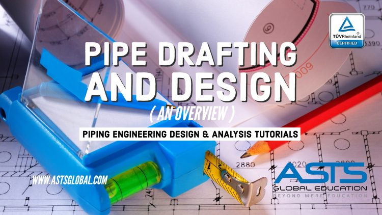 pipe-drafting-and-design